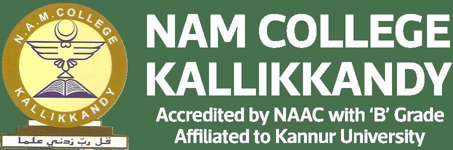 NAM College